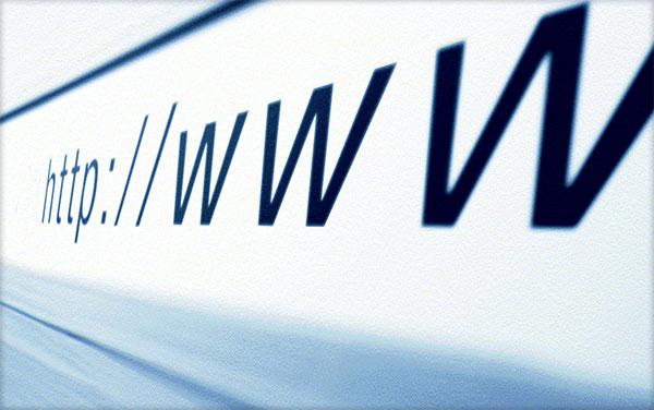 Nume-domeniu-www-.ro