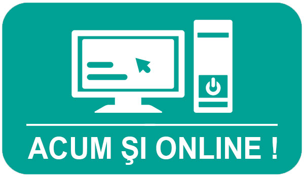 Prezenta-Online