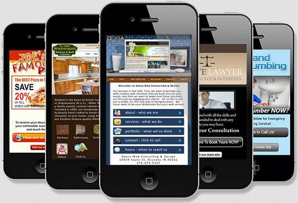 Site-pentru-mobil