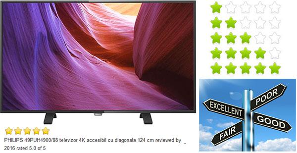 Review-Televizor-ieftin-Ultra-HD-4K