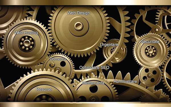 Web-Design-Servicii-conexe
