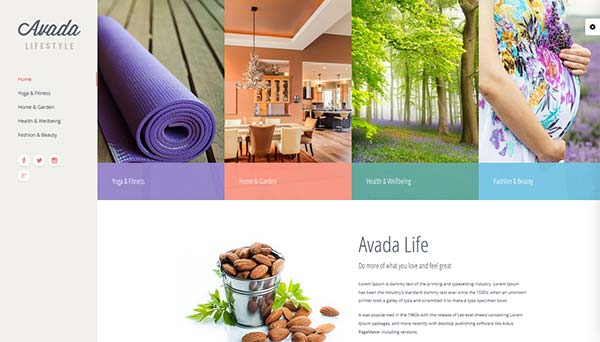 Wordpress-Theme-8